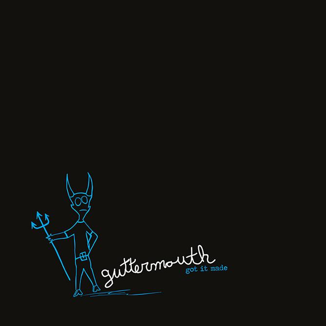 Guttermouth_Got-It-Made